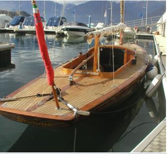 Elba usato barche motori marini accessori nautica usati for Accessori per barca a vela